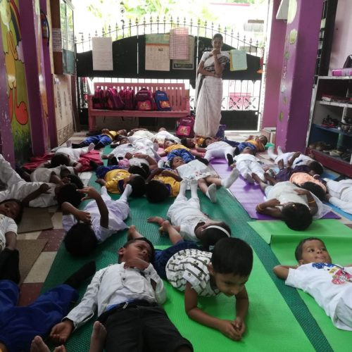 yogo day